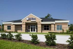 VyStar Credit Union – Over 50 Branches